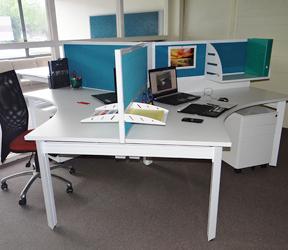 serv-desk-img
